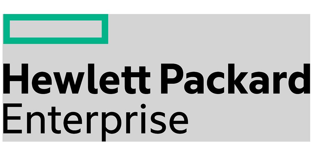 """Hewlett-Packard"""""""""""